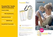 Freestyle Flex™