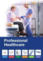 Professional Healthcare