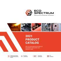 Eco-Spectrum Catalog