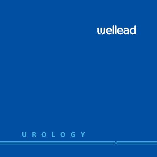 Well Lead Endourology A03