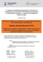 certificado Sars Cov2 - 1