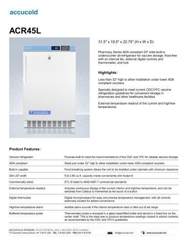 ACR45L