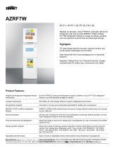 AZRF7W
