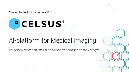 Celsus presentation