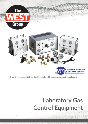 NTC Catalogue