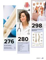 3B Scientific Catalogue Formation Médicale - Simulation - Compétences cliniques - Anatomie - 5