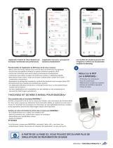 3B Scientific Catalogue Formation Médicale - Simulation - Compétences cliniques - Anatomie - 9