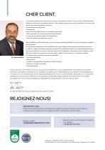Catalogue d'expériences de physique + physique biologique et médicale - 2