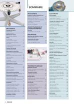 Catalogue d'expériences de physique + physique biologique et médicale - 4