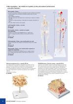 Catalogue Sciences Naturelles - 10
