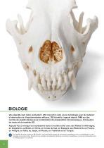 Catalogue Sciences Naturelles - 6