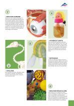 Catalogue Sciences Naturelles - 7