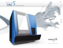 VetScan HM5