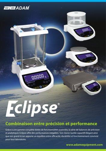 Eclipse Brochure
