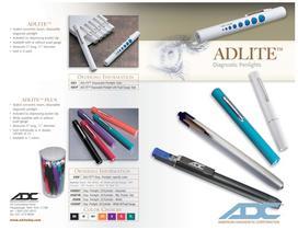 LED Examination penlight Adlite Pro