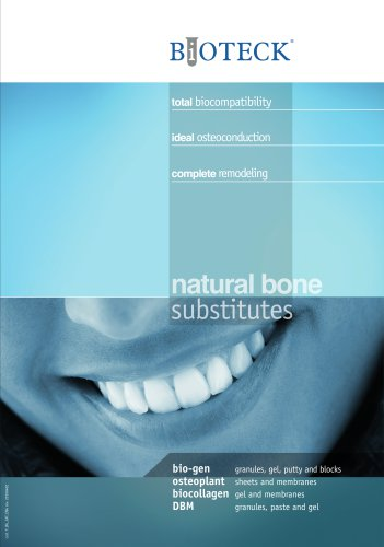Traditional Line Dental