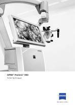OPMI® Pentero® 900