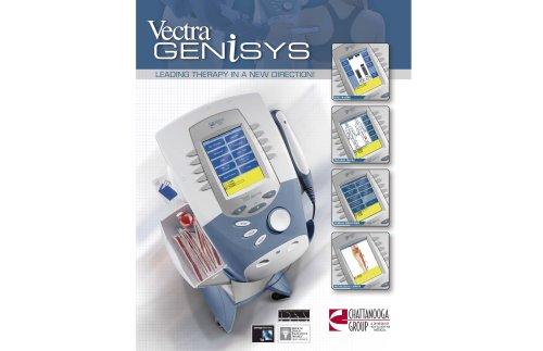 Vectra® Genisys