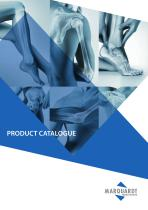 Product Catalogue Complete