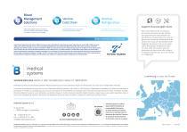 Véhicule de transport  réfrigéré pour vaccins - 5