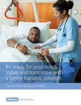 bariatric_family_brochure