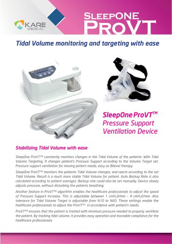 SLEEPONE-ProVT-VENTILATION