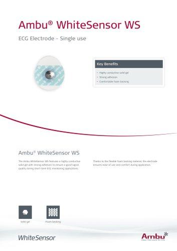 WhiteSensor WS