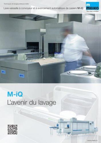 Brochure M-iQ