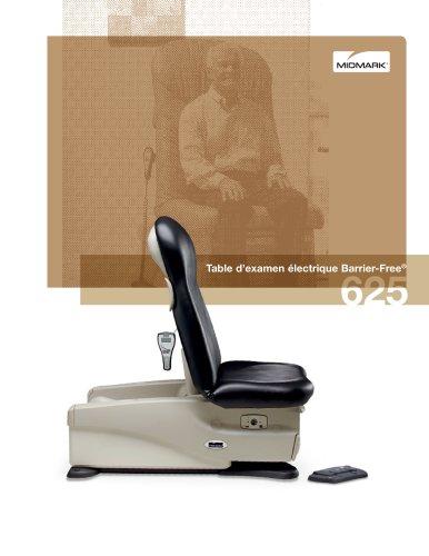 Brochure: 625
