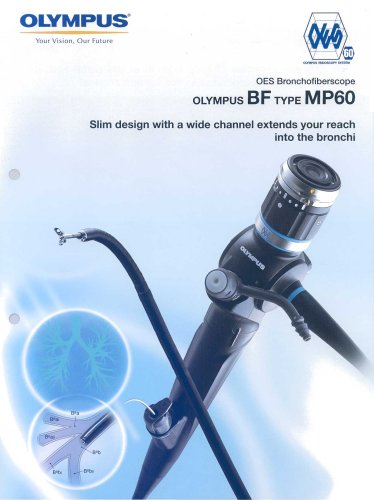 BF-MP60