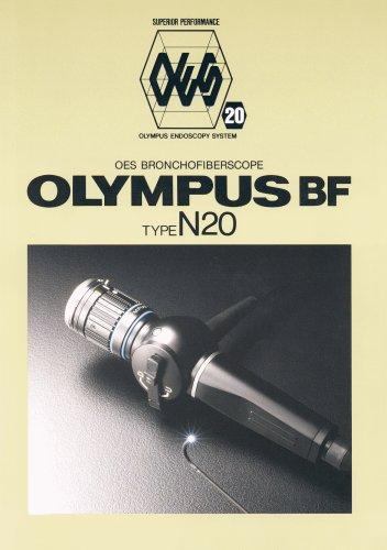 BF-N20