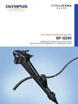 BF-Q290