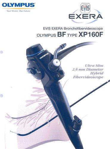 BF-XP160F