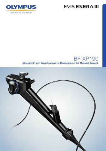 BF-XP190