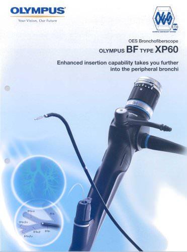 BF-XP60