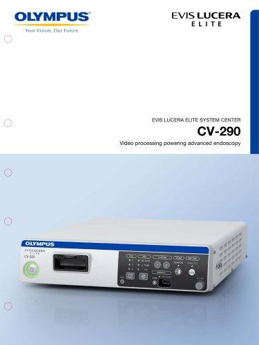 CV-290
