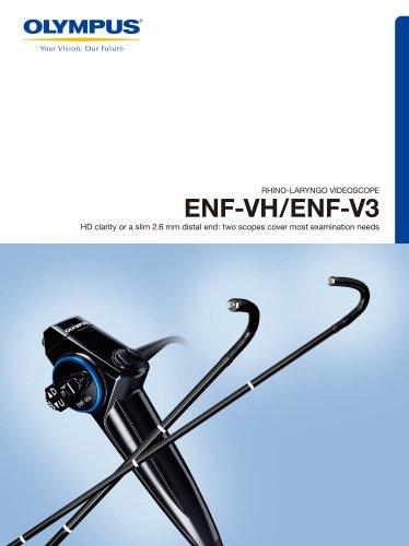 ENF-VH / ENF-V3