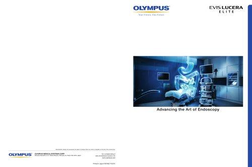 EVIS_LUCERA_ELITE_Concept_Brochure