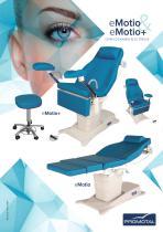 eMotio®