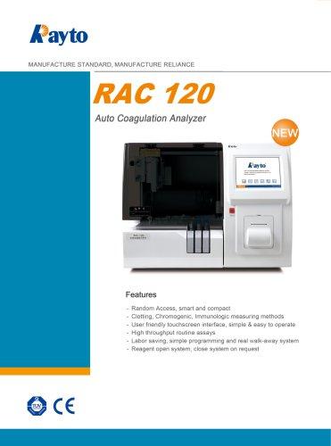 RAC-120