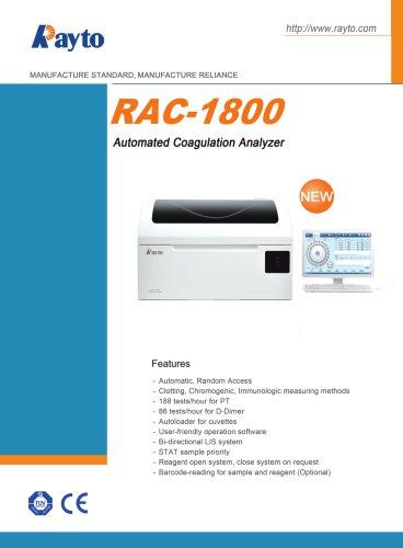 RAC-1800