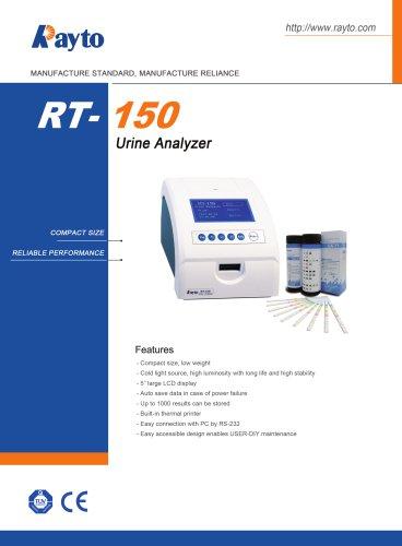 RT-150