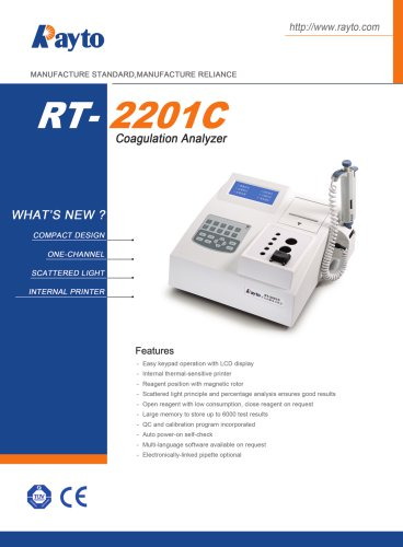 RT-2201