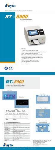RT-6900