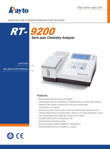 RT-9200