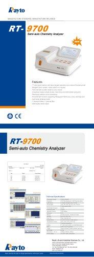 RT-9700