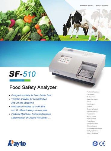 SF 510