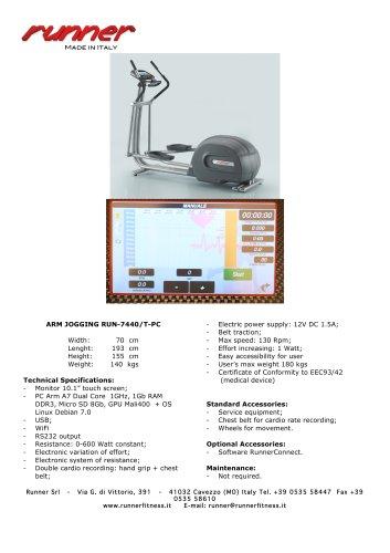 arm-jogging-RUN7440-T-PC