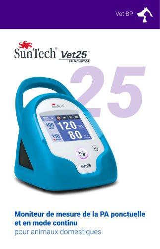 Vet25