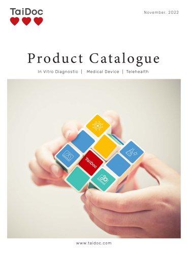 2021_catalogue
